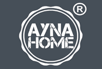 Ayna Home